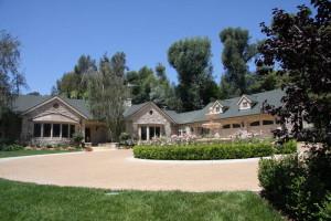 Home Remodel Company, home remodel, home remodel contractors, home rmodel contracting company