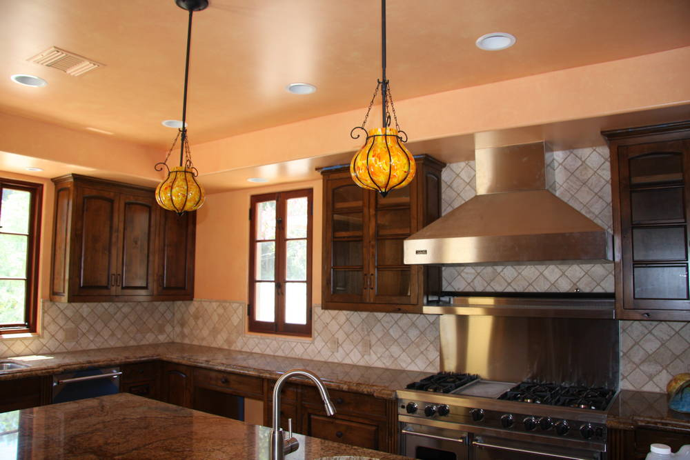 Home Painting - Professional Painting Contractors