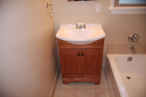 bathroom remodeling company, painting company