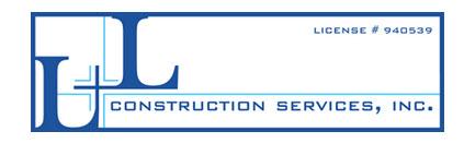L&L Construction Services, Inc.
