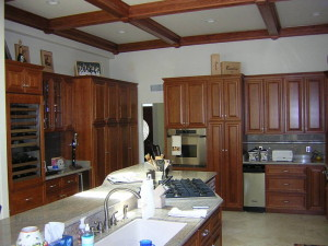 Kitchen remodeling santa clarita | Santa Clarita Kitchen Remodeling