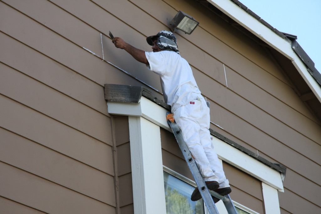 Home Painting - Professional Painting Company