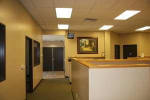 painting and design company